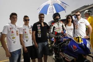 Team-Torrento-FIM-CEV-Motorland-2014 (5)