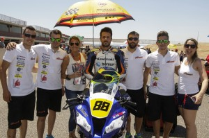 Team-Torrento-RFME-CEV-Alcarras-2015 (1)