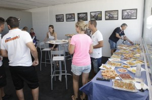 Team-Torrento-RFME-CEV-Alcarras-2015 (7)