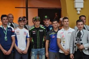 Team-Torrento-WSSP-Jerez-2014 (1)