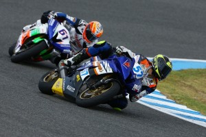 Team-Torrento-WSSP-Jerez-2014 (11)