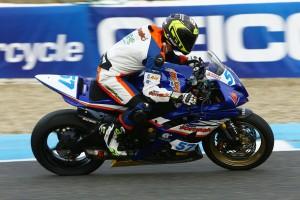 Team-Torrento-WSSP-Jerez-2014 (13)