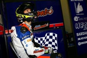 Team-Torrento-WSSP-Jerez-2014 (14)