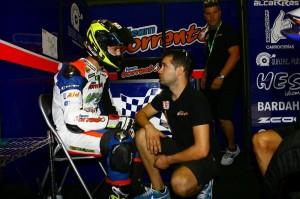 Team-Torrento-WSSP-Jerez-2014 (15)