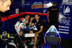Team-Torrento-WSSP-Jerez-2014 (17)