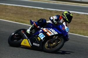 Team-Torrento-WSSP-Jerez-2014 (18)