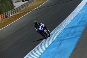 Team-Torrento-WSSP-Jerez-2014 (19)