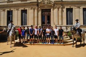 Team-Torrento-WSSP-Jerez-2014 (2)