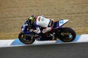 Team-Torrento-WSSP-Jerez-2014 (21)