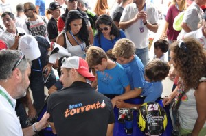 Team-Torrento-WSSP-Jerez-2014 (6)