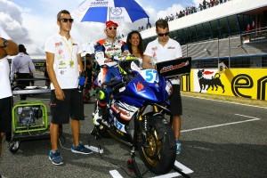 Team-Torrento-WSSP-Jerez-2014 (7)