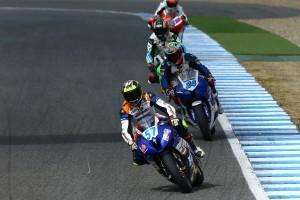 Team-Torrento-WSSP-Jerez-2014 (8)