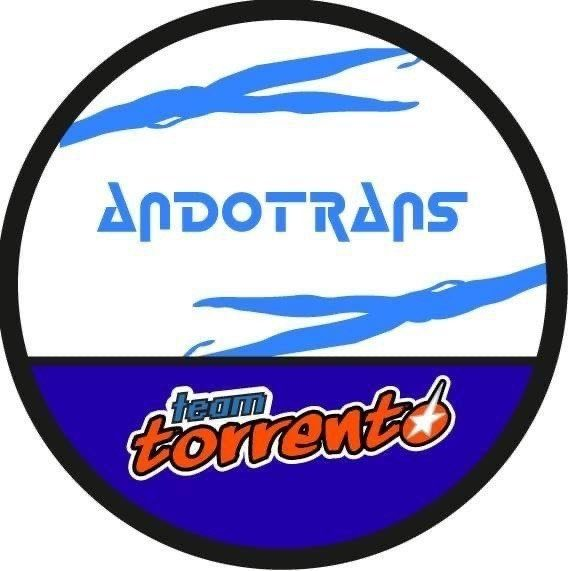 Andotrans Team Torrentó